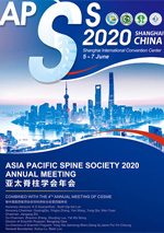 APSS 2020 Annual Meeting in China