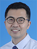 Dr Chris Yin Wei Chan
