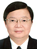 Dr Ing-Ho Chen
